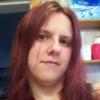 mastersginger userpic