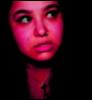 [★] Hannah Ax Wound [★]