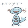 wooper