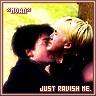 Krissy Rolk: ravish me please....