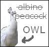 robobitchou: Ferdinand's totally an owl trufax