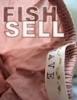 FISHSELL