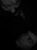 2xgloomyfools userpic