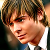 actor: zac efron suit