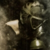 svart_hat userpic