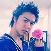 ashitae userpic
