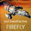 eat.breathe.live
