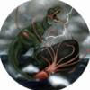 fredlinks userpic