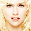 Narcissa Malfoy (nee Black)