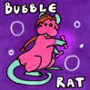 bubblerat userpic
