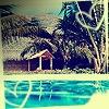 oneillxsurfo3 userpic