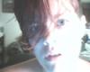 thevargasgirl userpic