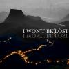 Colline: *never lost*
