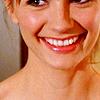 Elisabeth: oc. cherry lips.