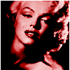 Sexy_pink_Marilyn