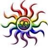 ragin_rainbow userpic