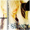 silver_squall userpic
