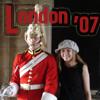 londonslindsay userpic