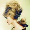 sassy_kath userpic