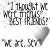 pic#64477282 best friends