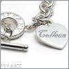 Colleen_bracelet