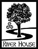 River House, riverhousepublishing.com