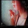 ex_faerieflo242 userpic