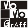 vovograff userpic