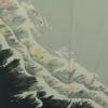 cloud_plougher userpic