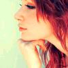 Emily: ponder in silence