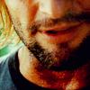 Sawyer Lips.
