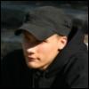 d0r1an userpic