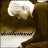 MissBlane: Disillusioned/Draco