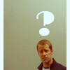 Eureka: Question