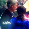 [NCIS]Kibbs.Back