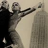 Warhol and Edie