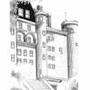 Schloss Eberbach