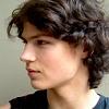 Fabian Prewett: need a haircut. bad.