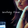 Santory Time