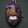 chunkeymonkey userpic