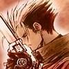 takeshi_hatori userpic