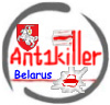 ant1killer