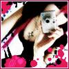 ayato_ichitori userpic