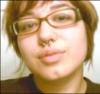 rockess userpic