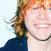 happy smile Rupert [x_moonshine_x]