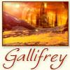 talcat: Galifrey