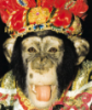 wise_red_monkey userpic