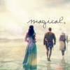SG1: Magical