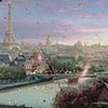 Disney - Paris