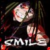 Mondai Senshi: [FMA] Envy; Smile